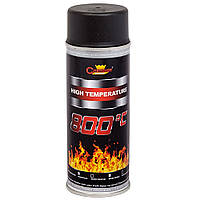 Spray professional термостійка фарба, фото 1