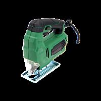 Лобзик электрический Craft-Tec PXJS 125NEW