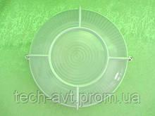 Светодиодный светильник ЖКХ с решеткой 4,3 Вт