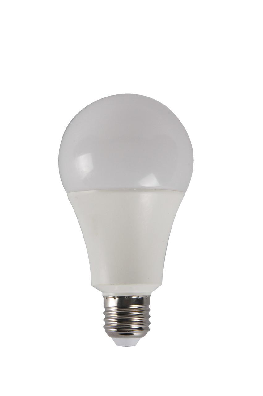 Светодиодная лампа G-tech A75-18W-E27-4000K нейтральный