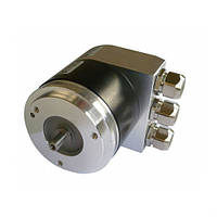 AEN500 абсолютный преобразователь угловых перемещений (абсолютный энкодер).