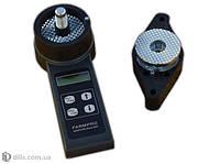 Влагомер зерна Farmpro-Digital, вологомір зерна Farmpro, аналізатор вологості Farmpro, Фармпро
