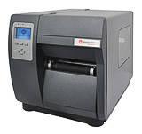 Принтер штрих-кодов Datamax I - 4212E Mark II