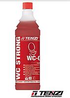 Очиститель труб TZ-WCSTRONG 600 ml