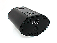 Батарейный мод Eleaf (Ismoka) iStick TC 200W