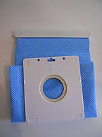 Мешок  для пылесоса Samsung DJ69-00420B оригинал, фото 1