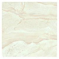 Плитка для пола Navarti Daino Reale 45x45 beige