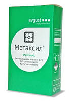 Фунгицид Метаксил, с.п., 1 кг