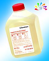 CARESTREAM DENTAL X-ray, проявитель, 230 мл (для приготовления готового раствора 1 л.)