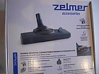Щетка ковровая для пылесосов Zelmer A549000000.10, фото 1