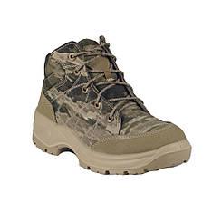 "ZENKIS черевики мілітарні ""GOPAK-S"" (U1-520) - A-tacs IX"