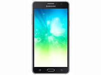 Бронированная защитная пленка для Samsung Galaxy On5 Pro, фото 1