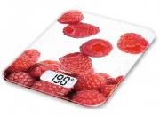 Ваги кухонні Beurer KS 19 Berry