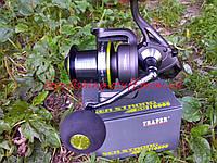 Traper Sea Strong 10000, фото 1