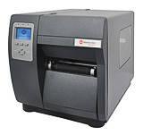 Принтер штрих-кодов Datamax I - 4310E Mark II