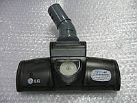 Щётка пылесоса LG 5249FI1411K