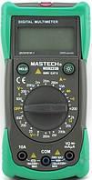 MASTECH Цифровой мультиметр MASTECH MS8233B