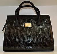 Стильная сумка для бизнес-вумен