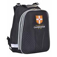 """Рюкзак шк. 1 Сентября """"Cambridge"""" 36*32*17см (Ранець шк.)"""
