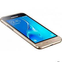 Мобильный телефон Samsung J105 Gold, фото 2