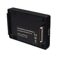 Аккумулятор Telesin Battery BacPac для GoPro Hero 4 (GP-BPB-234)