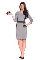Великолепное и стильное платье, фото 1