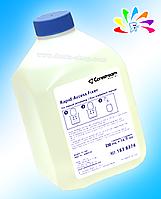 CARESTREAM DENTAL X-ray, фиксаж, 230 мл (для приготовления готового раствора 1 л.)