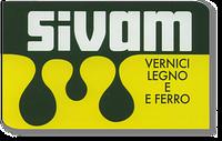 2К Акриловый лак Sivam LFE 283 для наружных изделий, 35 глосс