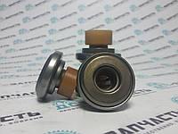 Сальники клапанов 1W5300 / 8N7782 / 6N7174M на двигатель Shanghai Diesel C6121