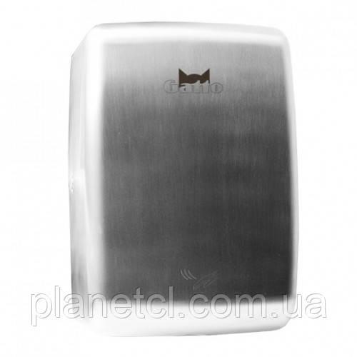 Сушилка для рук GATTO AT1460S , фото 1