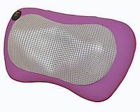 Массажная подушка ZENET ZET-721 (WH-2003)