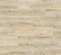 Hydrocork (Гидрокорк) Alaska Oak