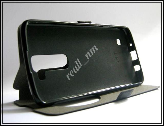 чехол для LG K7 X210