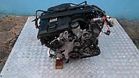 Двигатель BMW 3 Coupe  316 i, 2007-2013 тип мотора N43 B16 A, фото 1