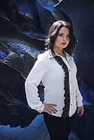 Женская блузка «Миссури» 21509