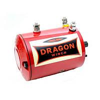Двигатель для лебедки Dragon Winch DWM 10000-13000