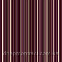 Ковролин для конференц зала Quickstep 3145 (Германия) , фото 3