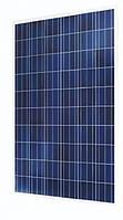 Солнечная панель 265Вт Altek ALM-265P (24В поликристалл)
