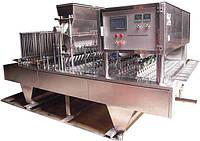 Машина для наполнения кофе в капсулы, фото 1