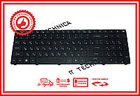 Клавиатура PACKARD BELL TM94 TK81 TK85 оригинал