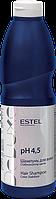Шампунь «Стабилизатор цвета» DE LUXE ESTEL Professional 1000 мл.