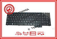 Клавиатура SAMSUNG R620 R717 R719 RV508 оригинал