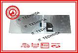 Клавіатура SONY Vaio SVE15, SVE17 Series біла з білою рамкою RUUS, фото 2