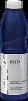 Шампунь «Интенсивное очищение» DE LUXE ESTEL Professional 1000 мл.