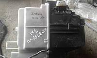Испаритель кондиционера MAZDA 626 GF GE6TA