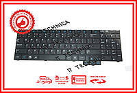 Клавиатура Samsung R620 R717 R719 оригинал