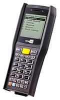 Терминал сбора данных Cipherlab 8400/ 8470 складской индустриальный