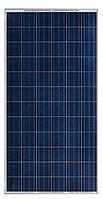 Солнечная панель 300Вт Altek ALM-300P (поликристалл 72 ячейки)