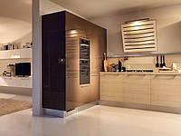 Кухня Maura, LUBE (Італія), фото 1