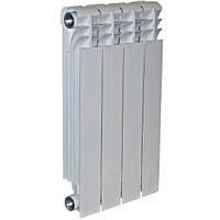 Алюминиевые радиаторы Elite